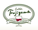 ベルギービール、ワインの通販・販売【キュヴェ・フジヤマ】
